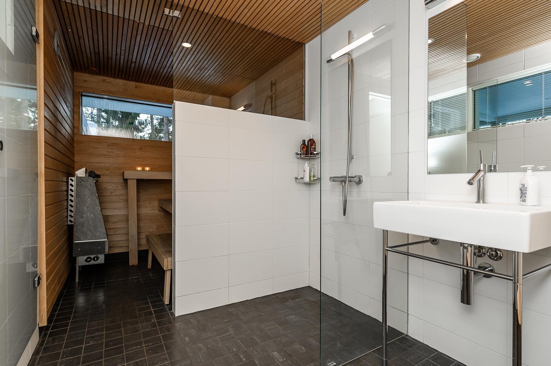 Moderni kylpyhuone 7663891  Etuovi com Ideat & vinkit