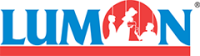 Lumon logo