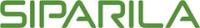 Siparila logo