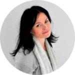 Kati Pilli-Sihvola
