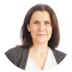 Sarianne Nuutti
