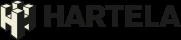 Hartela logo