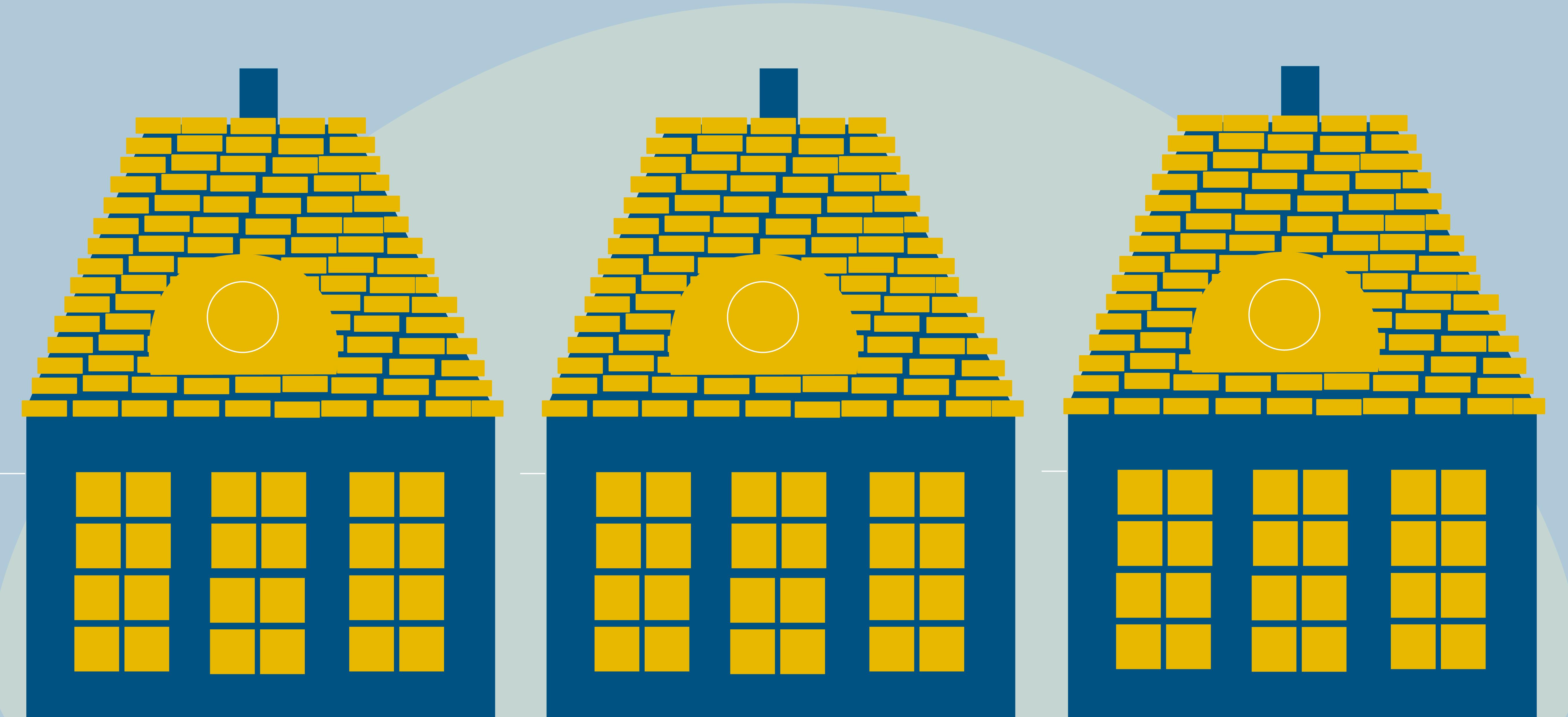 Milloin on oikea hetki asuntokaupoille?