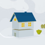 Ota vinkkilista talteen – 8 asiaa, mitä asunnonostajan on hyvä muistaa!