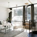 Suomalainen design – kotien helmet