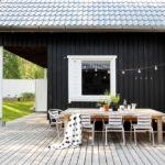 Erillistalo Espoosta myytiin itse – vinkit oman kodin myymiseen