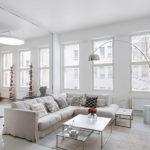 Sohvan valinta – millainen on se oikea?