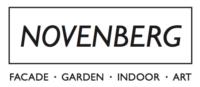 Novenberg logo