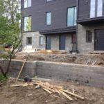 Uuden talon käyttöönottotarkastus – mitä pitää olla valmiina?