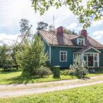"""Pasi Rasku: """"Väärä asunnon myyntihinta voi viivästyttää myyntiä kuukausilla"""""""