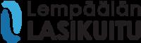 Lempäälän Lasikuitu Oy logo