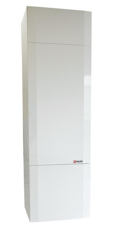 lämmitysjärjestelmän valinta