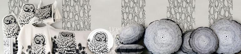 Design Palet - Lumo