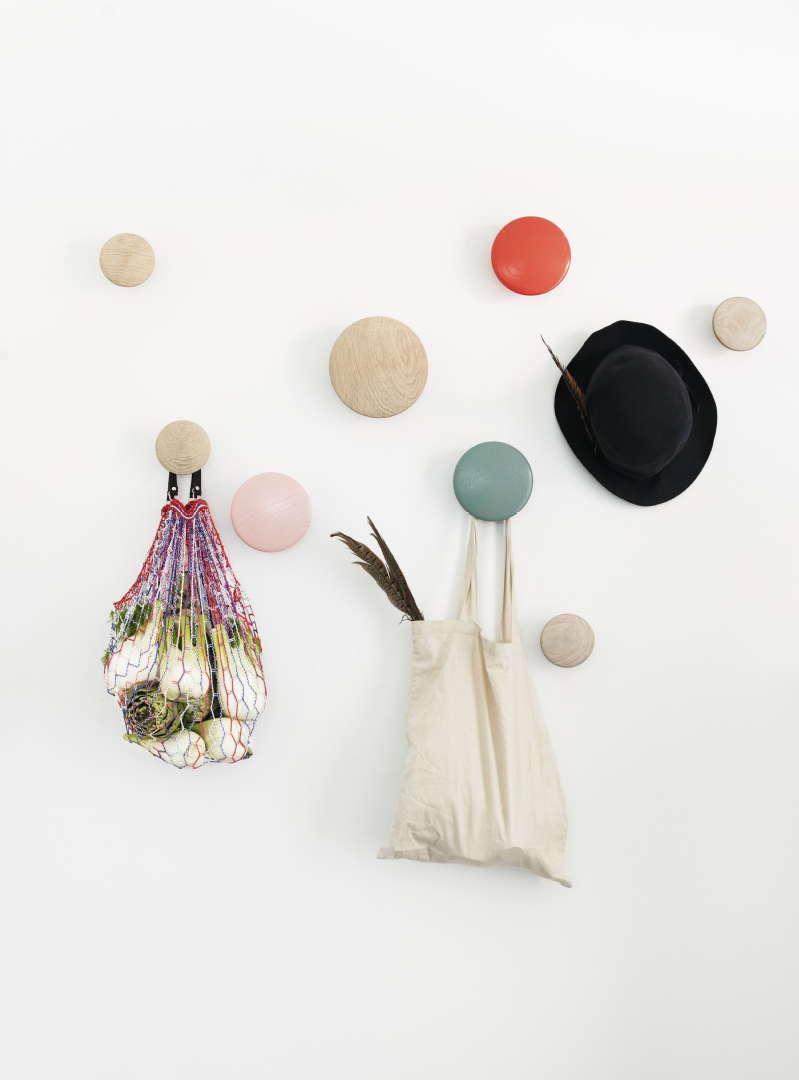 Scandinavian Design Center - Muuto Dots
