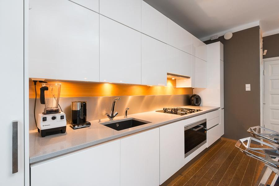 Moderni keittiö 9883664  Etuovi com Ideat & vinkit