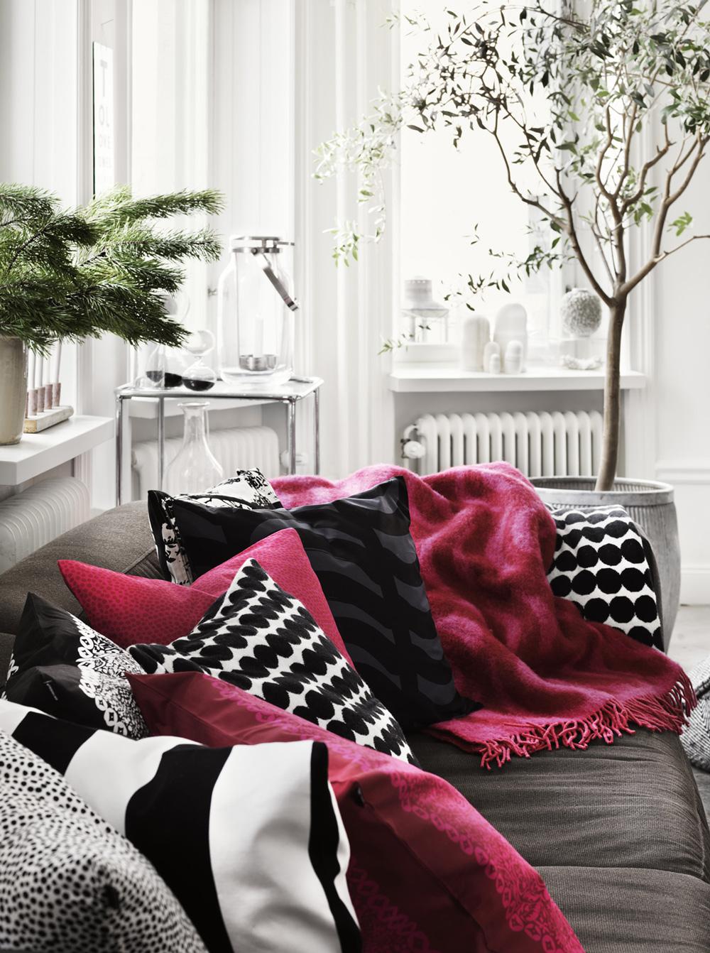 suomalainen design
