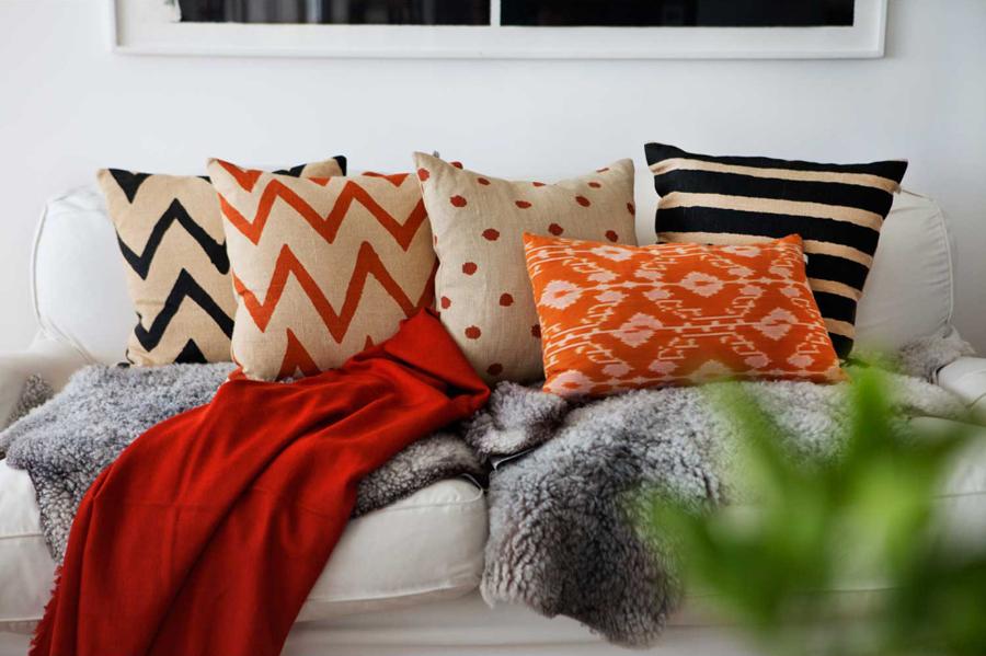 tyynynpäällinen, room21, chhatwal & jonsson