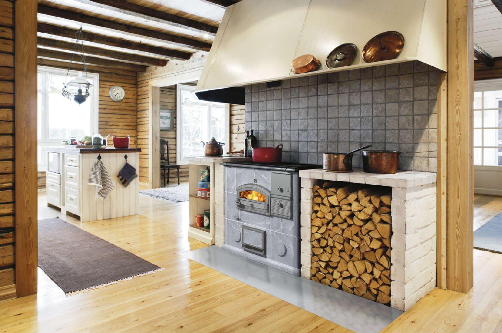 Suosituimmat 2015 leivinuuni, olohuone ja sauna  Etuovi com Ideat & vinkit