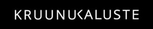 Kruunukaluste logo