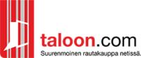 Taloon.com logo