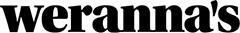 Weranna's logo
