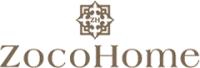 Zoco Home logo