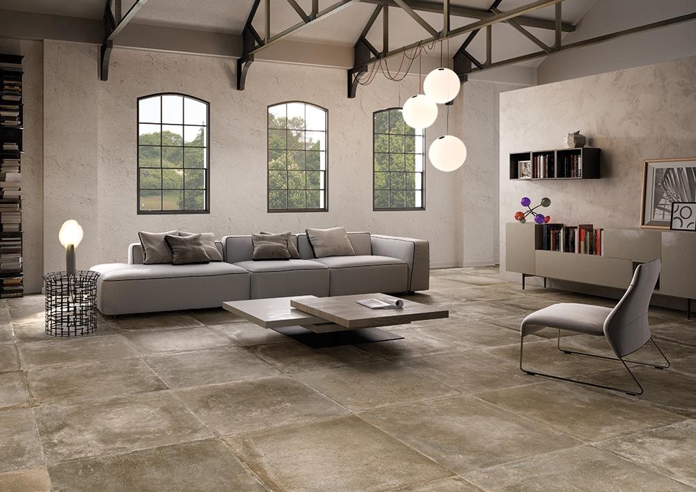 betoni lattialaatta Pukkila