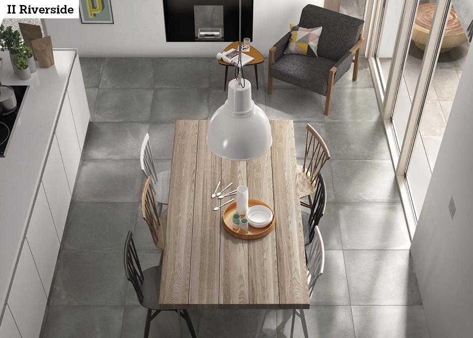 Raksalla - Grand Design