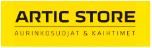 Artic Store logo