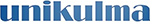 Unikulma logo