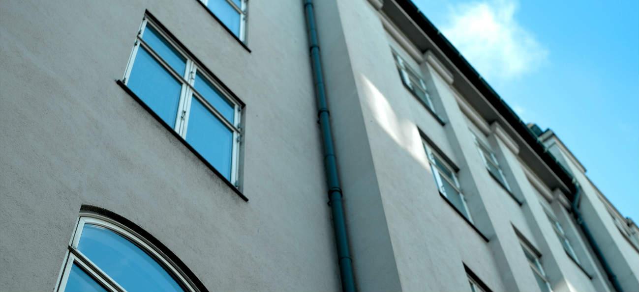 Miten valmistautua asuntolainan hakemiseen?