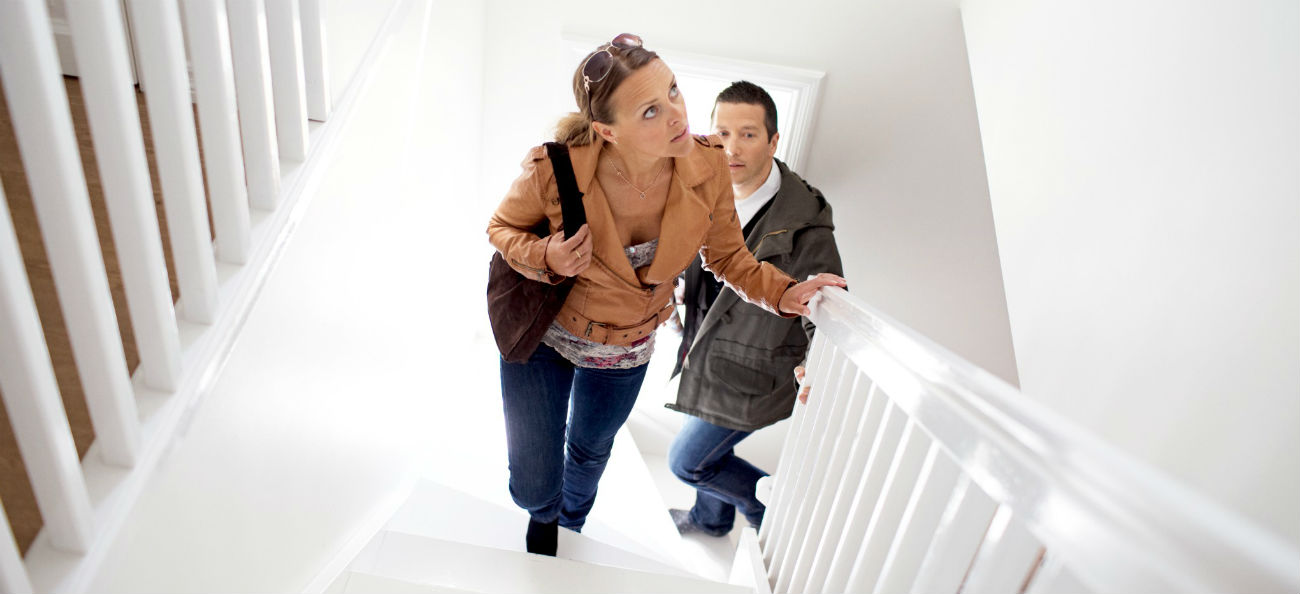 Lainalupaus asuntokaupoille mukaan