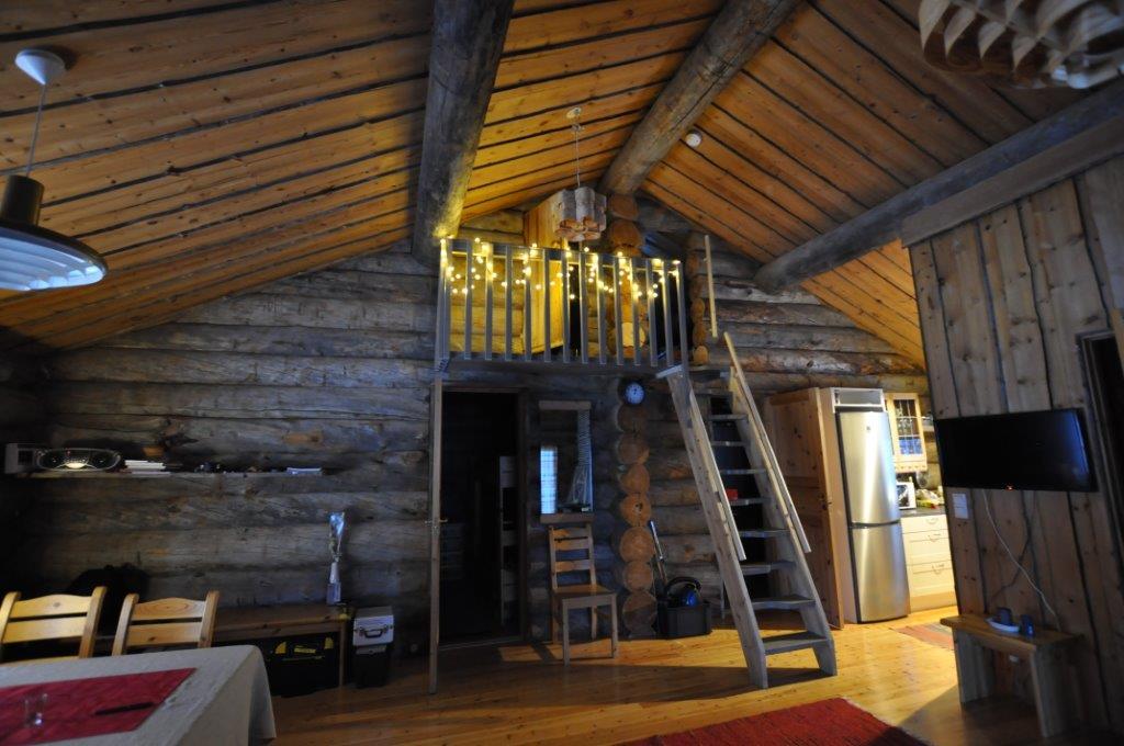 nordea myytävät asunnot Ylojarvi