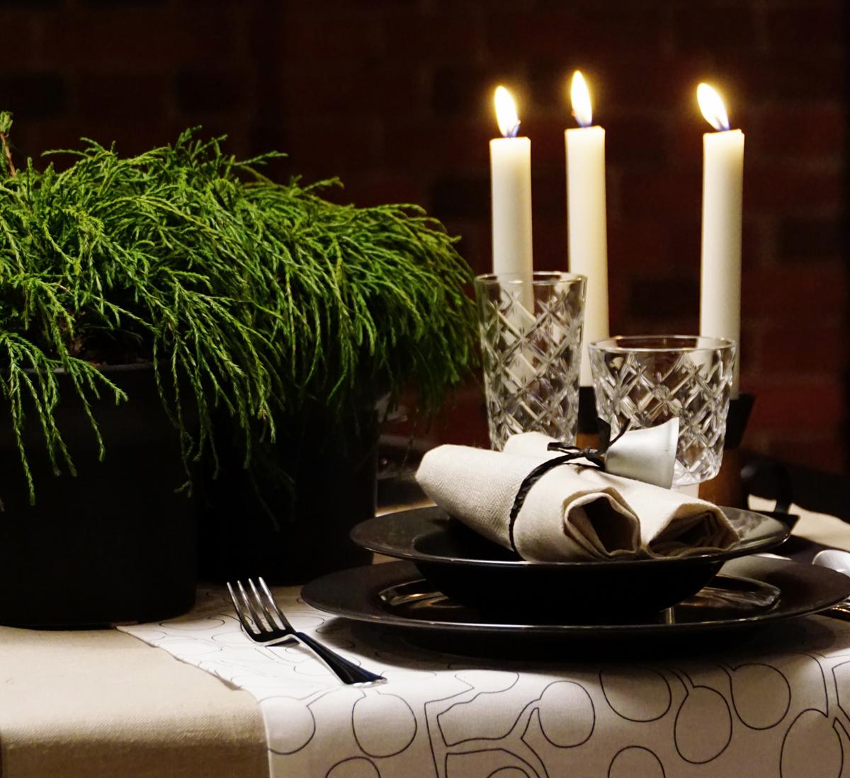 ikea joulu 2018 IKEA joulu 2016: joulukoristeet vanhan ajan tunnelmaan   Etuovi  ikea joulu 2018