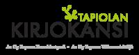 Tapiolan Kirjokansi logo