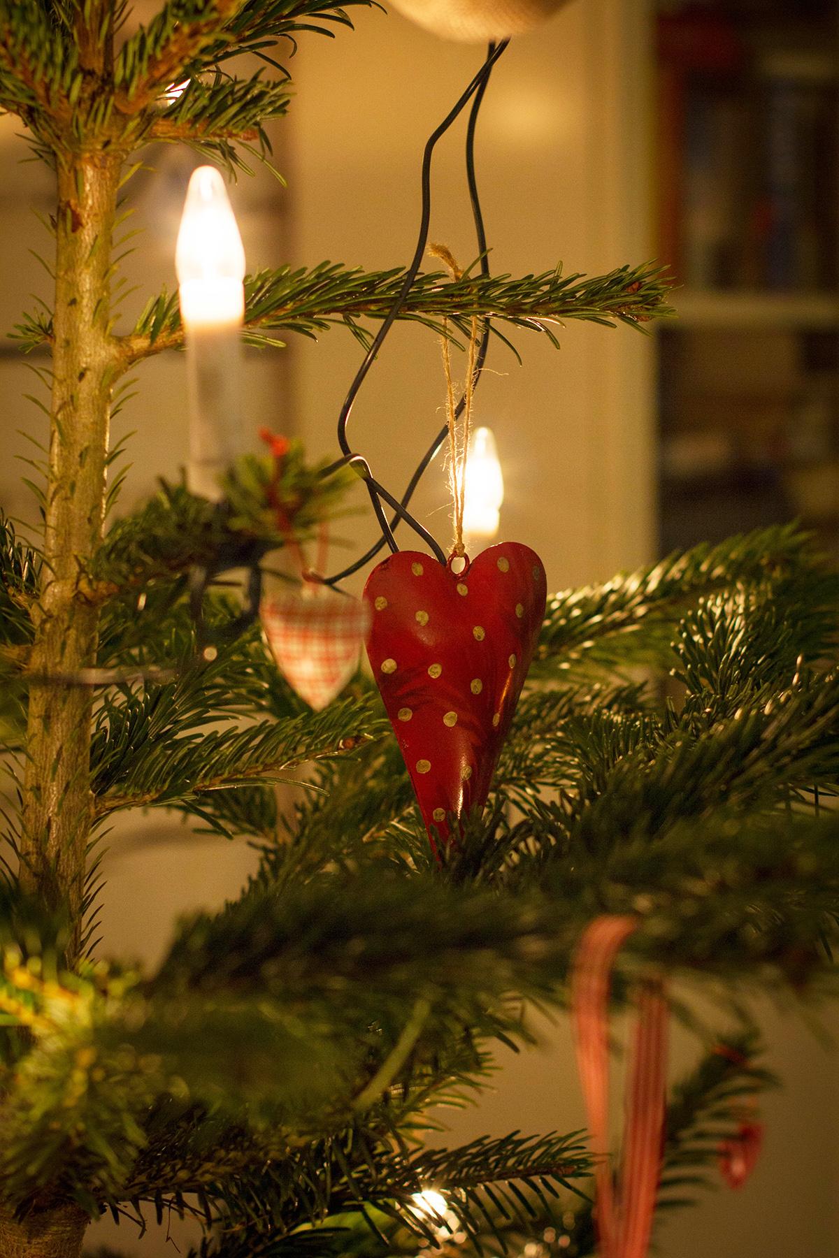 pieni-talo-pirkanmaalla-joulu-kuusi_2