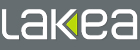 Lakea Oy logo