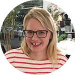 Susan Ahonen