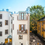 punavuori myytävät asunnot