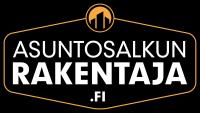 Asuntosalkunrakentaja.fi logo