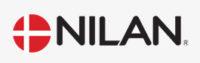 Nilan logo