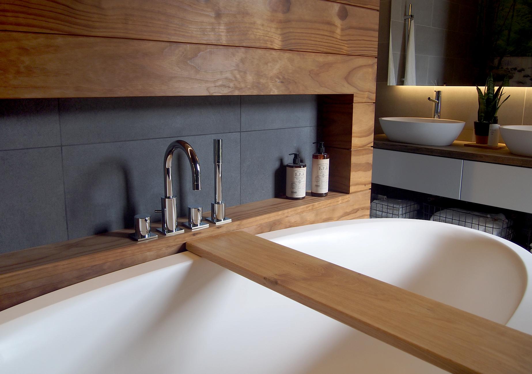 kylpyhuone honkatalot wave kotikylpylät