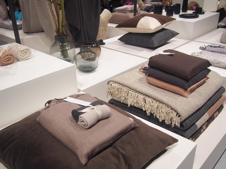 anno tekstiilit habitaressa