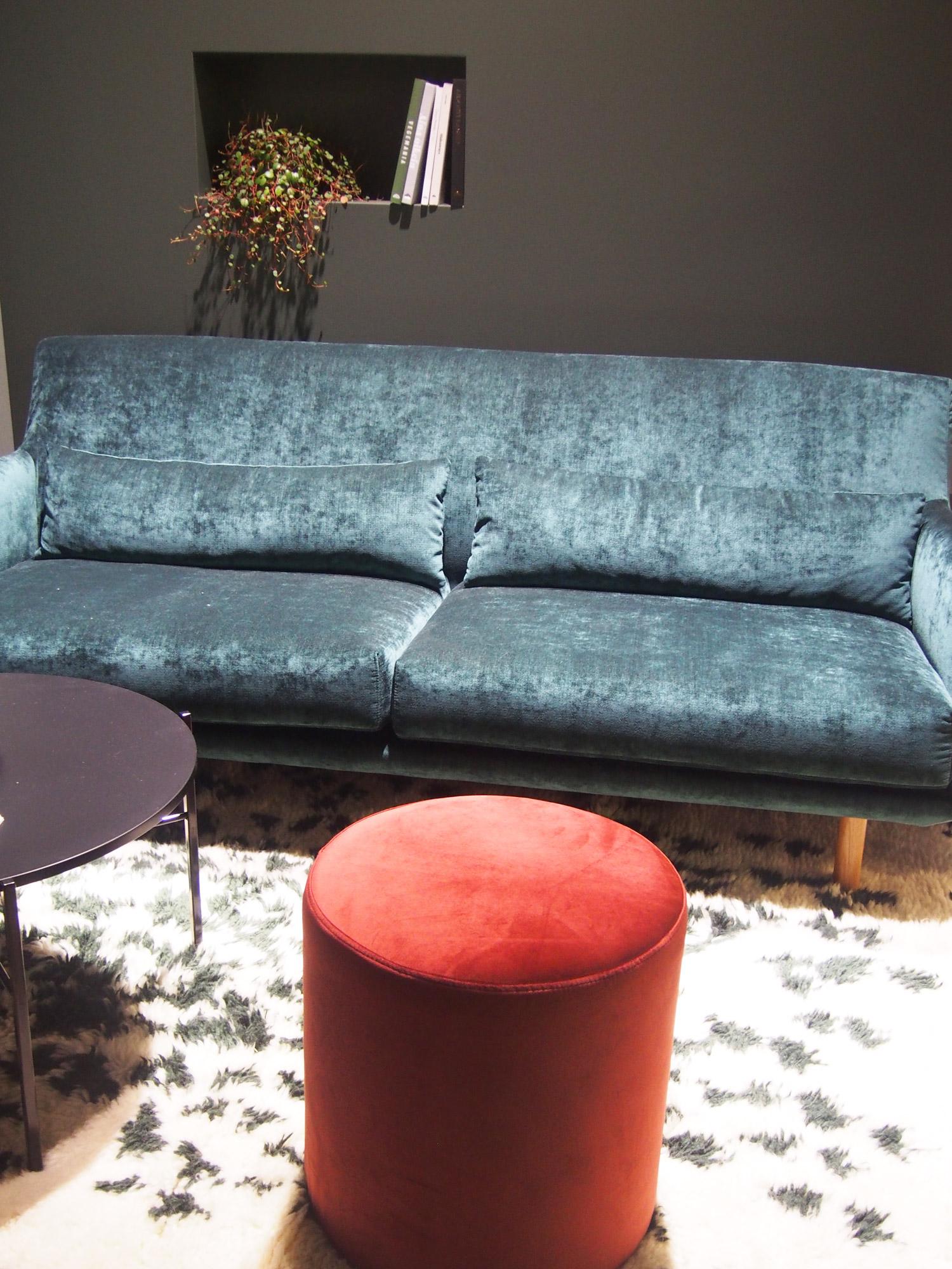 hakola sohva habitaressa