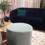 Habitare-messut 2017 – sisustustrendit ja ideat huomisen kotiin