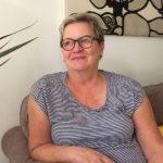 Yli 10 vuotta asoasukkaana – Anneli Kunnasmäki viihtyy asokodissaan