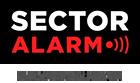 Sector Alarm Oy logo