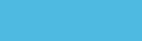 Urakkamaailma.fi logo