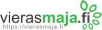 Vierasmaja.fi logo