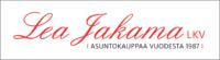 Lea Jakama logo